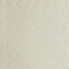 Rola tapet Fabric Small Damask 52 cm x 10 m