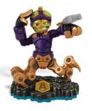 Figurina Skylanders Spy Rise