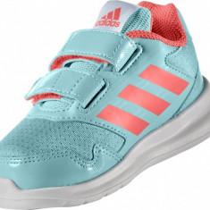 Pantofi sport copii adidas Altarun CF I BA7431 - Adidasi copii