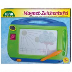 Lena tabla magnetica medie baieti