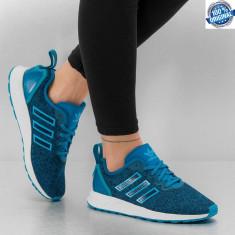 ADIDASI ORIGINAli 100% Adidas ZX Flux ADV