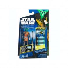 Figurina Star Wars El-Les