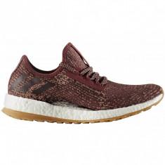 Pantofi sport dama adidas PureBoost X ATR BB1727 - Adidasi dama, Visiniu