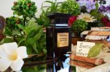 Parfum Original Tom Ford - Champaca Absolute  + CADOU, 100 ml, Apa de parfum