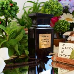 Parfum Original Tom Ford - Champaca Absolute + CADOU - Parfum unisex, 100 ml, Apa de parfum