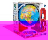 Glob interactiv electronic, Clementoni