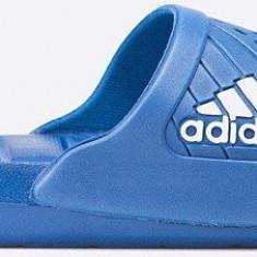 Slapi barbati Adidas Mungo S78122