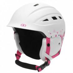 Casca Protect Sky - Ski - Schi - Snowboard - NoFear 58 - 62cm - Casca ski