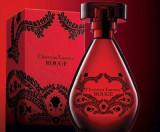 Apa de parfum Christian Lacroix Rouge, Avon, 50 ml, sigilata