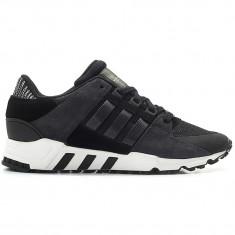 Pantofi sport barbati adidas Originals EQT BY9623