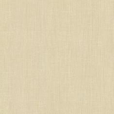 Rola tapet Laurita Linen Texture - Sand 52 cm x 10 m