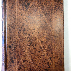 Carte veche Penticostarion 1785