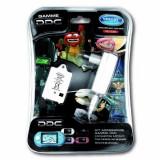 Incarcator Baterie + baterie pentru PDC Videojet