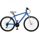 Bicicleta Mountain Bike Muddyfox Freefall 26INCH