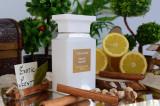 Parfum Original Tom Ford - Soleil Blanc + CADOU, 100 ml, Apa de parfum