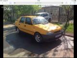 Vand / Schimb Dacia Supernova, SUPER NOVA, Benzina, Berlina