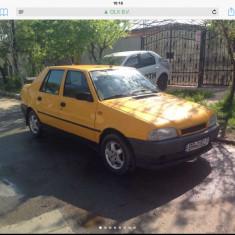 Vand / Schimb Dacia Supernova, An Fabricatie: 2001, Benzina, 113000 km, 1400 cmc