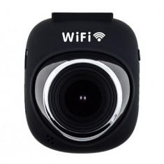Full HD CAMERA AUTO Mini cu WiFi 1.5 INCH 170 DEGREE ,SD card 16 GB