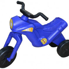 Motoreta Enduro Huby Toys