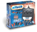 Controler de cablu modular cu 3 canale, Eitech