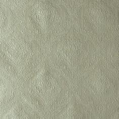 Rola de tapet Kenneth James 52 cm x 10 m