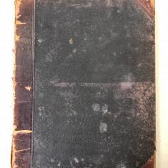 Carte veche Explicarea Tainelor 1807