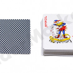 Carti de joc speciale pentru Poker - Carti poker