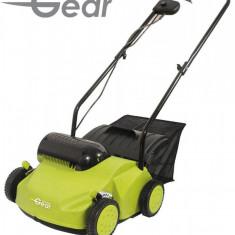 Masina de tuns iarba electrica GardenGear 1300W - Masina tuns iarba