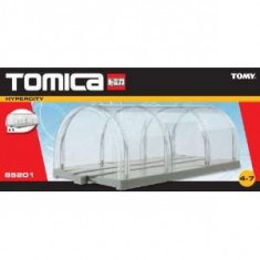 Tunel Tomica, TO85201 - Vehicul Tomy