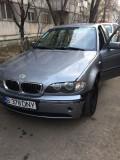 Bmw seria 3, an 2003, 320, Motorina/Diesel