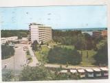 Bnk cp Neptun - Hotel Neptun - circulata, Printata