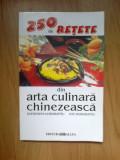 n5 Eufrosina Dorobantu ,etc  - 250 de retete din arta culinara chinezeasca