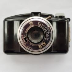 APARAT DE FOTOGRAFIAT - PHOTAX - FRANTA   -  anii 1940