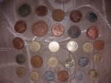 Monede vechi si romanesti si straine