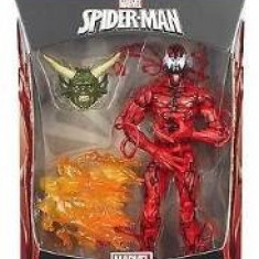 Figurina Marvel Spider-Man 2 - Vehicul