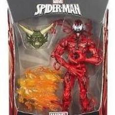 Figurina Marvel Spider-Man 2 - Vehicul