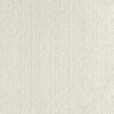 Rola tapet Fabric Mid Damask 52 cm x 10 m