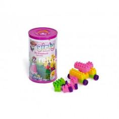 Lego 68 piese - Huby Toys - LEGO Classic