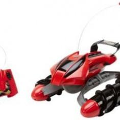 Vehicul cu telecomanda de teren Hot Wheels Mattel