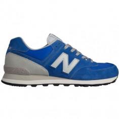 Pantofi sport barbati New Balance ML574VNR - Adidasi barbati