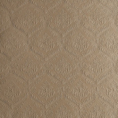 Rola tapet Fabric Small Damask Smooth 52 cm x 10 m