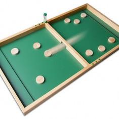 Joc de masa cu table - Set table