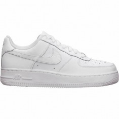 Pantofi sport dama Nike Air Force 1 GS 314192-117