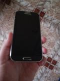 Samsung Galaxy S4 impecabil albastru original, 16GB, Rosu, Neblocat
