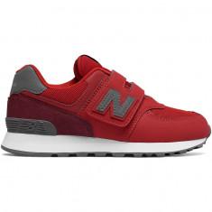Pantofi sport dama New Balance YV574D1