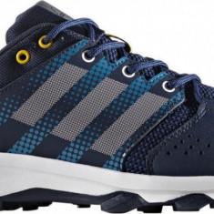 Pantofi sport barbati adidas Aw17 Mens Galaxy Trail Run BB3479