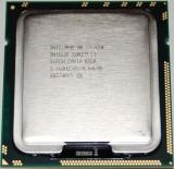 Procesor Gaming  Intel Core i7 920 2.66GHz skt 1366 Nehalem