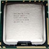 Procesor Gaming  Intel Core i7 920 2.66GHz skt 1366 Nehalem, 4