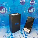 Samsung Galaxy S8 Plus G955F Black FACTURA+GARANTIE Impecabil Fullbox