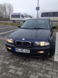 Vand BMW 320d .2700€ negociabil!, Seria 3, 320, Motorina/Diesel